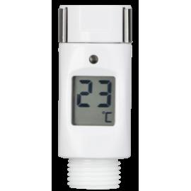 TFA 30.1046 digital shower thermometer