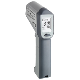 TFA 31.1132 BEAM Infrared Thermometer