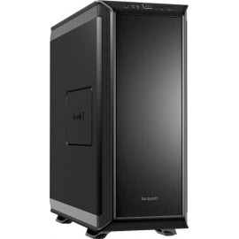 Be Quiet Dark Base 900 Black