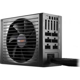 Be Quiet Dark Power Pro 11 550W (BN250)