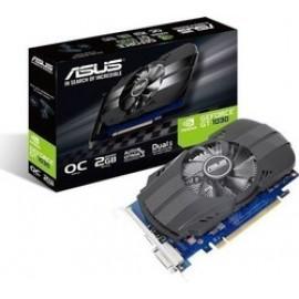 Asus GeForce GT 1030 2GB (90YV0AU0-M0NA00)
