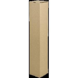 1x10 Transport Box 610 x 108 x 108 mm