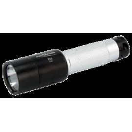 Ansmann X10 LED Torch