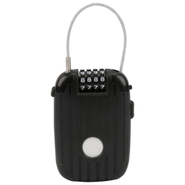 Olympia Universal Keylock UL-100
