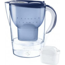 Brita Marella XL Blue 3500ml