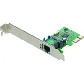 Gembird NIC-GX1