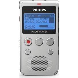 Philips DVT 1300