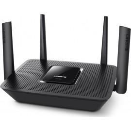 Linksys EA8300 MU-MIMO Gigabit Router AC2200 Wi-Fi EA8300-EU