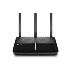 TP-Link Archer VR600v version2