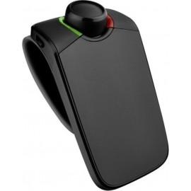 Parrot Minikit Neo2 HD black