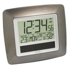 Technoline WS 8112 radio controlled wall clock