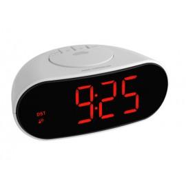TFA 60.2505 radio controlled alarm clock