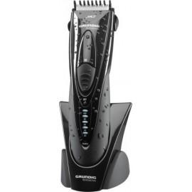 Grundig MC 9542 Professional Hair Trimmer