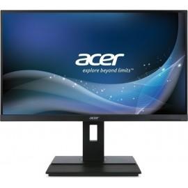 Acer B276HULCymiidprzx