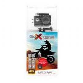 GoXtreme Enduro Black