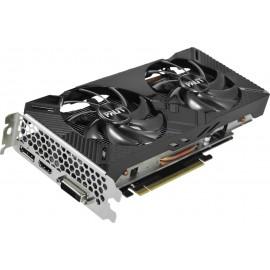 Palit GeForce RTX 2060 6GB Dual (NE62060018J9-1160A)