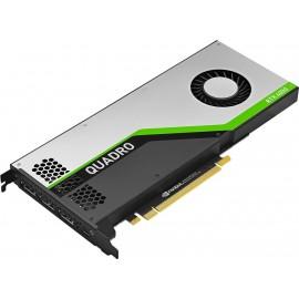 PNY Quadro RTX 4000 8GB (VCQRTX4000-PB)