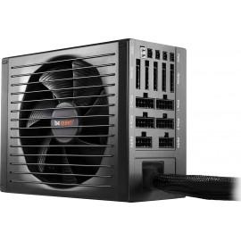 Be Quiet Dark Power Pro 11 650W (BN251)