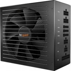 Be Quiet Straight Power 11 650W (BN282)
