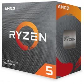 AMD Ryzen 5 3600 Box (100-100000031BOX)