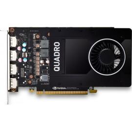 VGA PNY Quadro P2200 5GB (VCQP2200-PB)