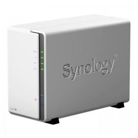 NAS Server Synology DiskStation DS220j