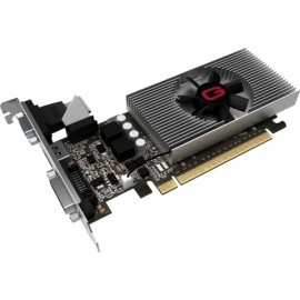 Gainward GeForce® GT 1030 2GB GDDR5