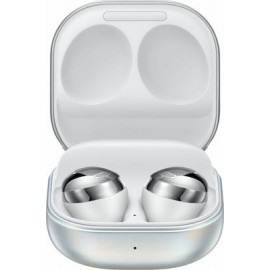 Samsung Galaxy Buds Pro Bluetooth Handsfree Ασημί