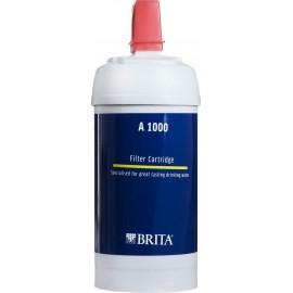 Brita A 1000 water filter supply Water filter cartridge 1 pc(s)