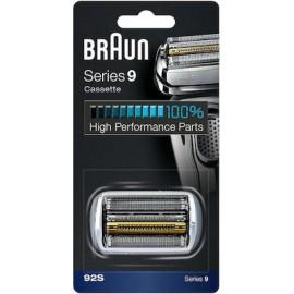 Braun Cassette 52S (4210201072195)