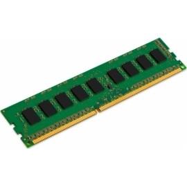 *Desktop memory 4GB      KCP316NS8/4
