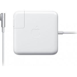 Apple 60W MagSafe Power Adapter for MacBook & MacBook Pro 13 (MC461)