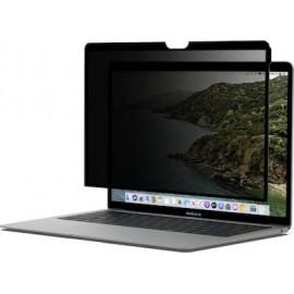 Belkin Αφαιρούμενο Φίλτρο Προστασίας Απορρήτου για MacBook Pro/Air 13