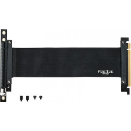 Fractal Design VRC-25 Universal Riser Cable