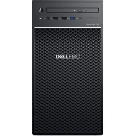 Dell PowerEdge T40 (E-2224G/8GB/1TB/No OS)