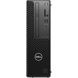 Dell Precision 3440 (YWTX3), Gaming-PC