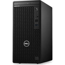 Dell Optiplex 3080 MT (i3-10100/8GB/256GB/W10 Pro)