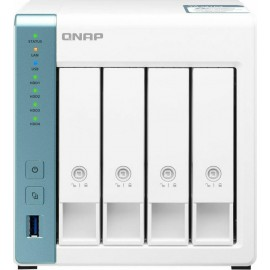 NAS Server Qnap TS-431P3-4G