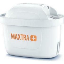 Brita Maxtra+ Plus Hard Water Expert 2τμχ