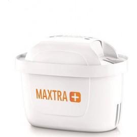 Brita Maxtra+ Plus Hard Water Expert