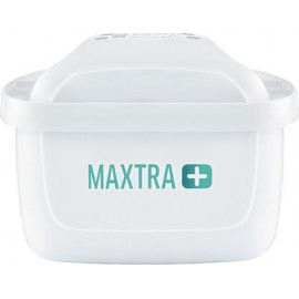 Brita Maxtra+ Plus Pure Performance 2τμχ