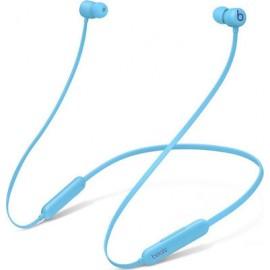 Apple Beats Flex In-ear Bluetooth Handsfree Flame Blue