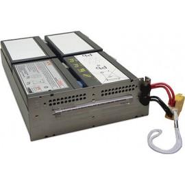 APC Replacement Battery Cartridge 133