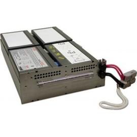 APC Replacement Battery Cartridge 132