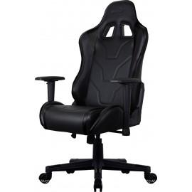 Aerocool AC220 AIR Gaming Chair Black