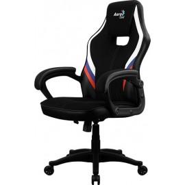 Aerocool Aero 2 Alpha RUS Καρέκλα Gaming Πολύχρωμο