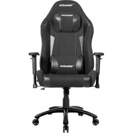 Akracing Core EX-Wide Καρέκλα Gaming