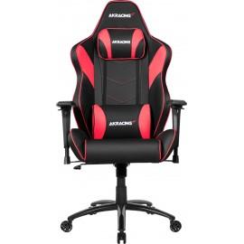 Akracing Core LX Plus Καρέκλα Gaming