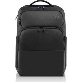 Dell Pro 17