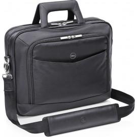 Dell Pro Lite Business Case 14